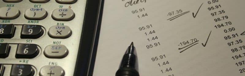 outsourcing liquidacion de sueldos