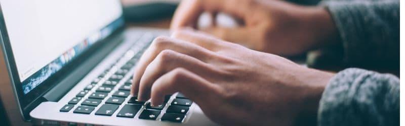 outsourcing remuneraciones | outsourcing de remuneraciones